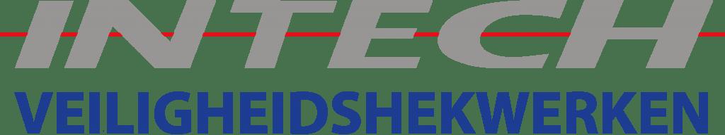 Logo Intech veiligheidsnetwerken