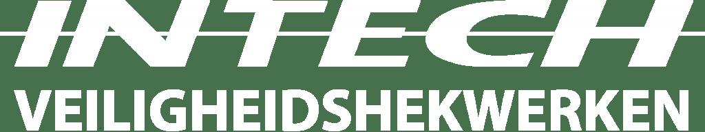 Logo Intech Veiligheidshekwerken